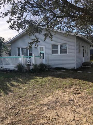 1710 Bowfin Lane, Carolina Beach, NC 28428 (MLS #100144900) :: Coldwell Banker Sea Coast Advantage