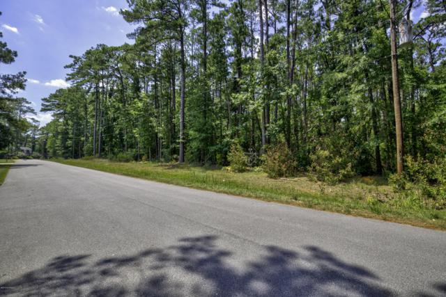Lot 26 Colony Plaza, Jacksonville, NC 28546 (MLS #100146057) :: The Cheek Team