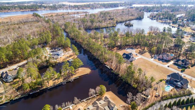 1503 Zurich Place, New Bern, NC 28562 (MLS #100146092) :: RE/MAX Essential