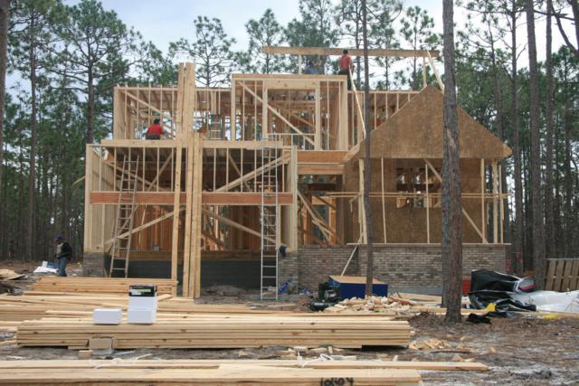 1264 S Shore Drive, Southport, NC 28461 (MLS #100146189) :: Century 21 Sweyer & Associates