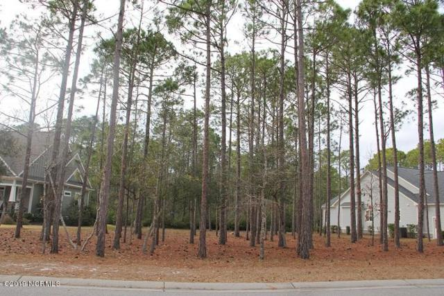 3481 Majestic Drive, Southport, NC 28461 (MLS #100146657) :: The Keith Beatty Team