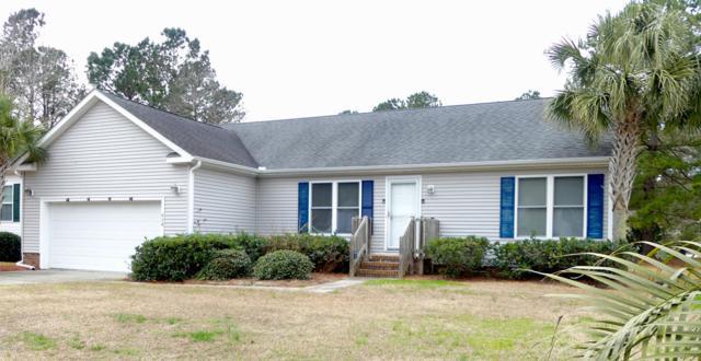 914 Palmer Drive, Carolina Shores, NC 28467 (MLS #100147071) :: RE/MAX Essential