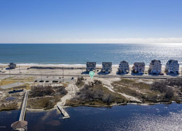 451 New River Inlet Road, North Topsail Beach, NC 28460 (MLS #100147834) :: Courtney Carter Homes