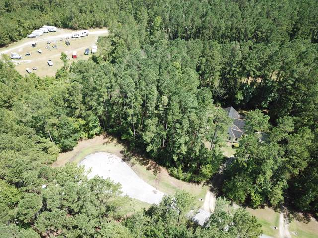 411 Vicksburg Court, Havelock, NC 28532 (MLS #100148123) :: Lynda Haraway Group Real Estate