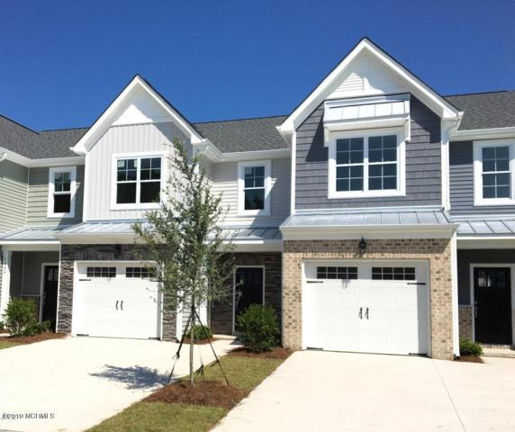 1051 Summer Woods Drive, Wilmington, NC 28412 (MLS #100148160) :: Vance Young and Associates
