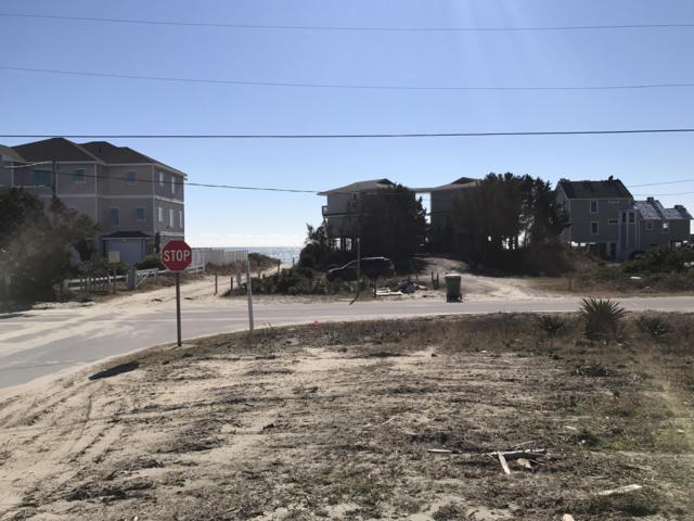 101 Black Skimmer Road, Emerald Isle, NC 28594 (MLS #100148378) :: Castro Real Estate Team