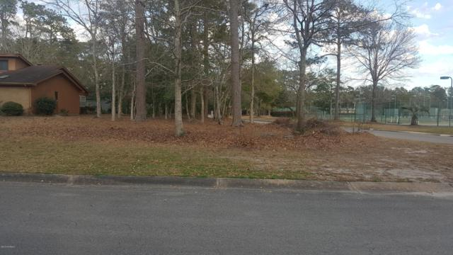1668 Winding Way, Shallotte, NC 28470 (MLS #100149843) :: RE/MAX Essential