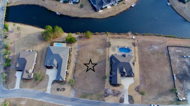 1113 Water Lily Way, Leland, NC 28451 (MLS #100149941) :: RE/MAX Essential