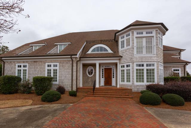 3904 Cantata Drive, Greenville, NC 27858 (MLS #100150049) :: Coldwell Banker Sea Coast Advantage