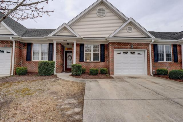 5338 Christian Drive #233, Wilmington, NC 28403 (MLS #100150677) :: Vance Young and Associates