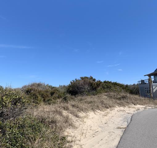 717 Shoals Watch, Bald Head Island, NC 28461 (MLS #100151304) :: Donna & Team New Bern