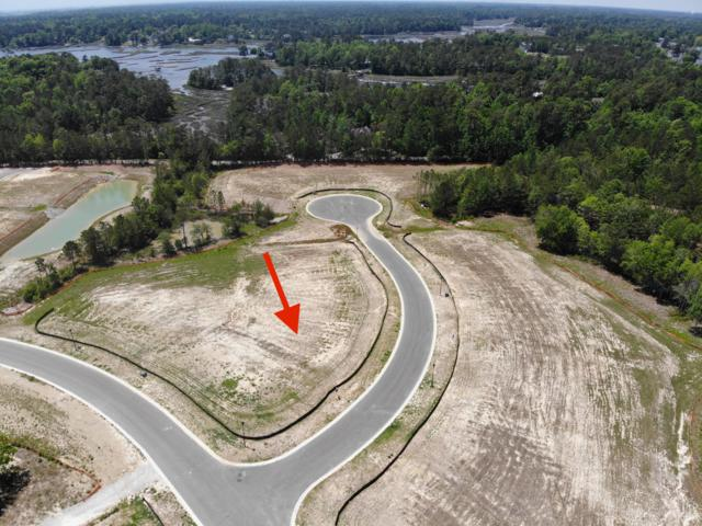 8132 Kemper Court, Wilmington, NC 28411 (MLS #100151589) :: The Keith Beatty Team