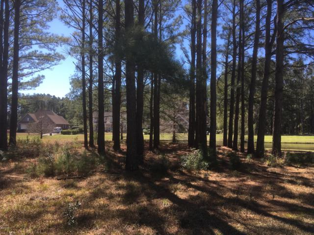 9281 Checkerberry Square NW, Calabash, NC 28467 (MLS #100151656) :: RE/MAX Essential