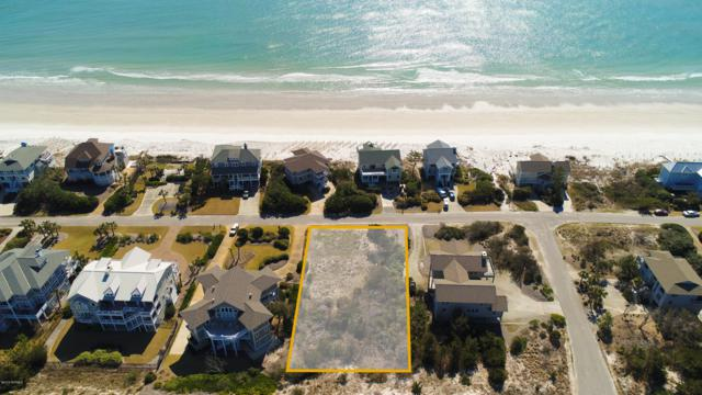 24 Comber Road, Wilmington, NC 28411 (MLS #100153848) :: The Keith Beatty Team