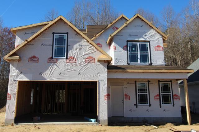 3888 Lochmere Drive, Winterville, NC 28590 (MLS #100154012) :: The Pistol Tingen Team- Berkshire Hathaway HomeServices Prime Properties