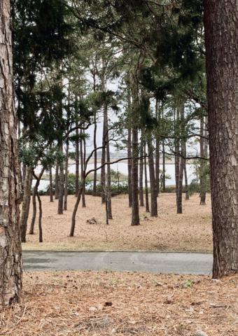 4012 Barnes Bluff Drive SE, Southport, NC 28461 (MLS #100154159) :: CENTURY 21 Sweyer & Associates