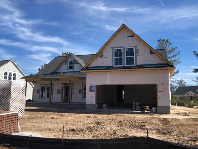 4313 Cushendale Court, Leland, NC 28451 (MLS #100154406) :: Courtney Carter Homes