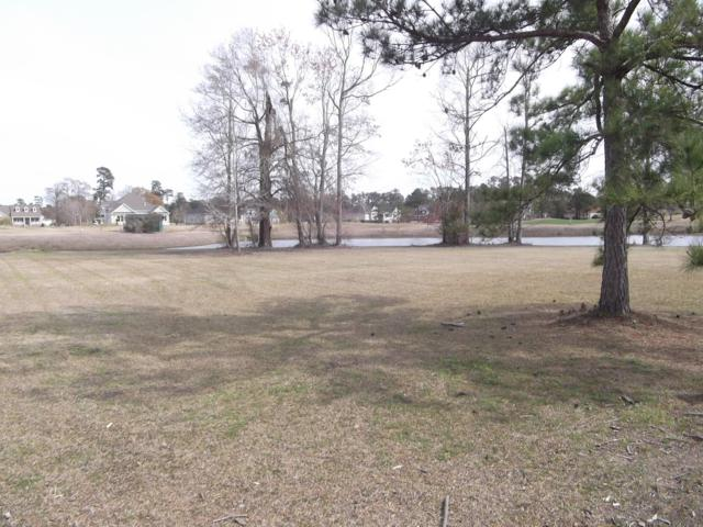 994 Montgomery Court NW, Calabash, NC 28467 (MLS #100154559) :: RE/MAX Essential