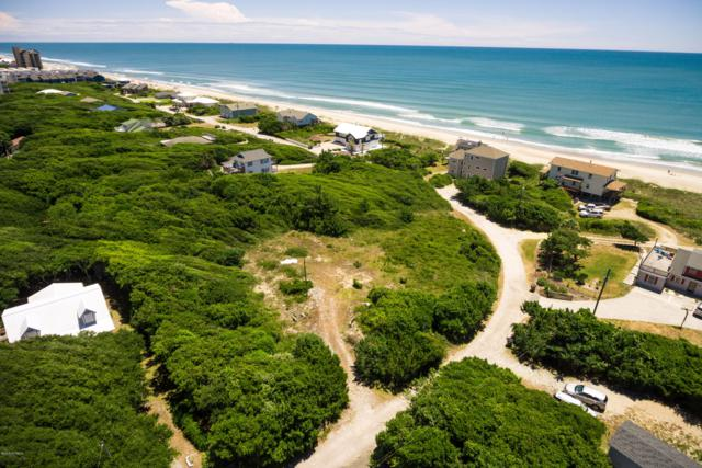 188 Hoffman Beach Road, Salter Path, NC 28512 (MLS #100155466) :: Courtney Carter Homes