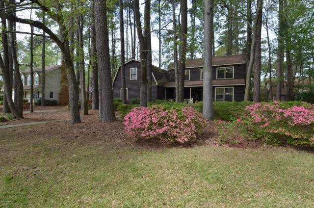 111 Antler Road, Greenville, NC 27834 (MLS #100155507) :: Berkshire Hathaway HomeServices Prime Properties