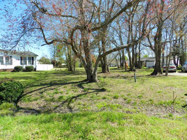 1066 Eagle Court SW, Carolina Shores, NC 28467 (MLS #100155992) :: Courtney Carter Homes