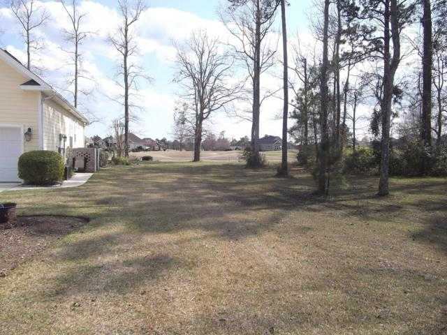 1213 Moultrie Drive NW, Calabash, NC 28467 (MLS #100156155) :: Donna & Team New Bern