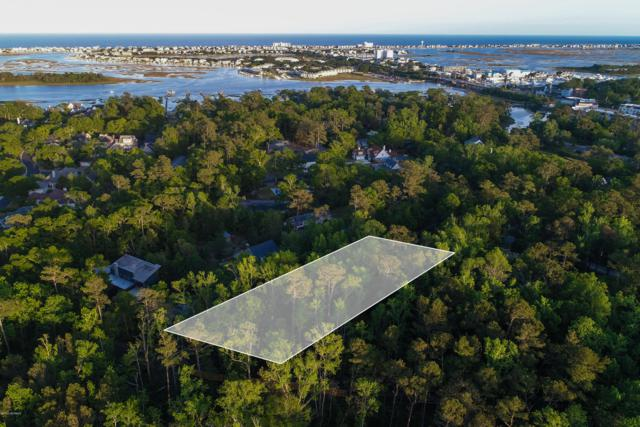 1719 Althea Way, Wilmington, NC 28405 (MLS #100156836) :: The Rising Tide Team