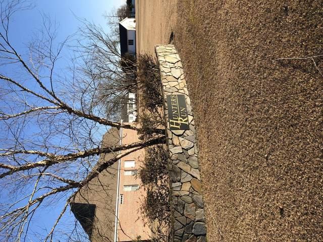 0 Fox Hollow Drive, Ayden, NC 28513 (MLS #100158176) :: The Keith Beatty Team
