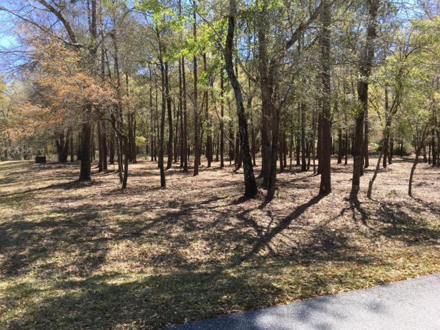 1935 Redfish SW, Supply, NC 28462 (MLS #100158210) :: Courtney Carter Homes