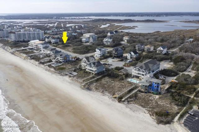 22 Porpoise Place, North Topsail Beach, NC 28460 (MLS #100158454) :: RE/MAX Essential