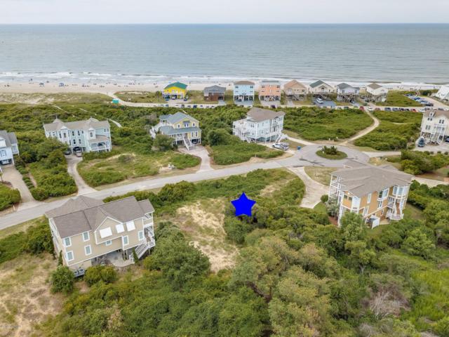 327 Serenity Lane, Holden Beach, NC 28462 (MLS #100159522) :: Lynda Haraway Group Real Estate