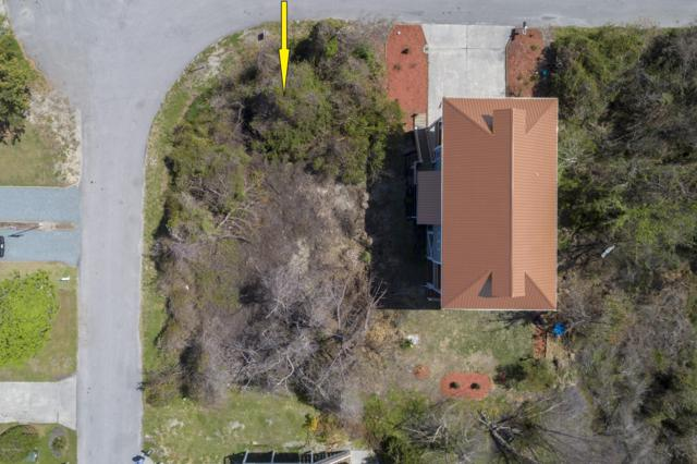 Lot 43 East Ridge, Surf City, NC 28445 (MLS #100159714) :: Courtney Carter Homes