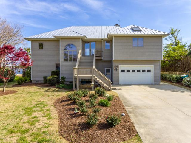 111 Wind Dance Lane, Swansboro, NC 28584 (MLS #100160175) :: Donna & Team New Bern