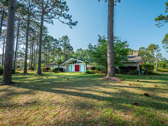 32 Brierwood Road SW, Shallotte, NC 28470 (MLS #100160653) :: The Bob Williams Team