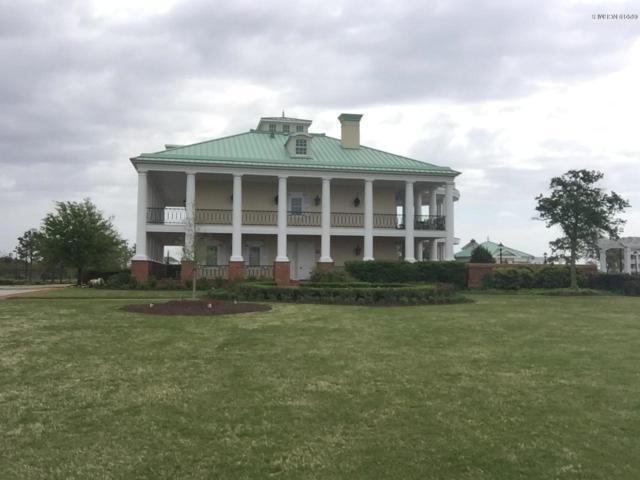 210 Kensington Place, Newport, NC 28570 (MLS #100161438) :: Century 21 Sweyer & Associates