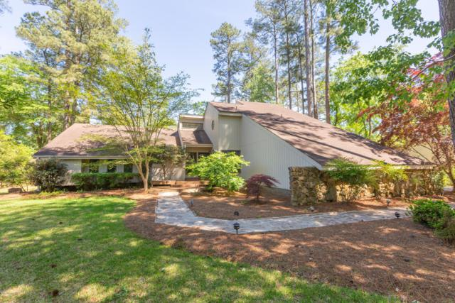 129 Fairway Drive, Washington, NC 27889 (MLS #100161687) :: Donna & Team New Bern