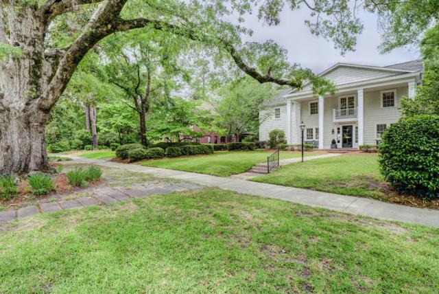 2615 Hydrangea Place, Wilmington, NC 28403 (MLS #100163045) :: Vance Young and Associates