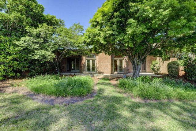 1713 Signature Place, Wilmington, NC 28405 (MLS #100163398) :: Vance Young and Associates