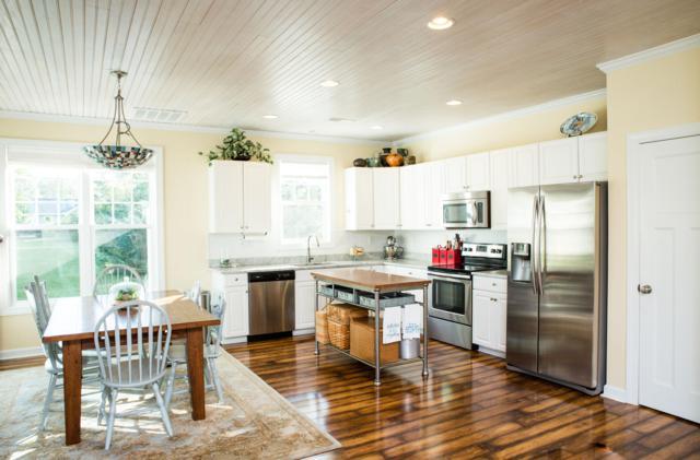 103 Holland Farm Road, Cedar Point, NC 28584 (MLS #100163568) :: Courtney Carter Homes