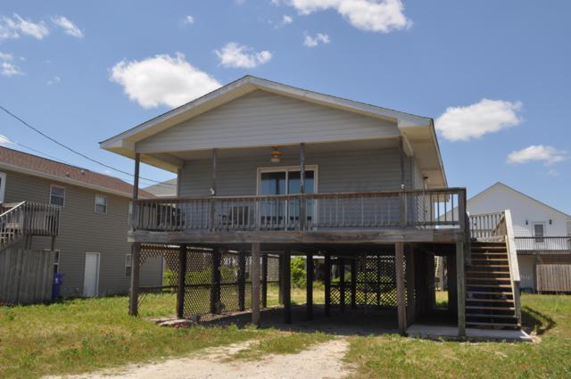 1313 N Topsail Drive, Surf City, NC 28445 (MLS #100164755) :: RE/MAX Elite Realty Group