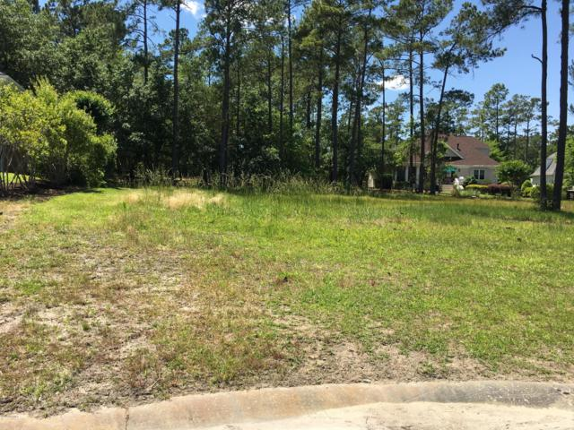 525 Stratton Place SW, Ocean Isle Beach, NC 28469 (MLS #100165279) :: Courtney Carter Homes
