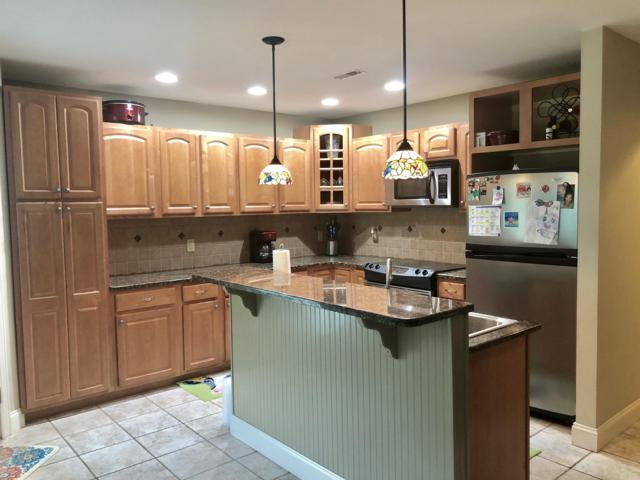1122 Beddards Crossing Drive, Grimesland, NC 27837 (MLS #100165507) :: The Pistol Tingen Team- Berkshire Hathaway HomeServices Prime Properties