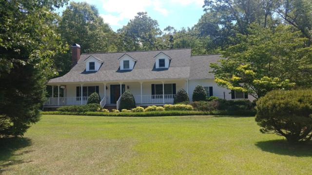 104 Oakgrove Court, New Bern, NC 28562 (MLS #100166009) :: Berkshire Hathaway HomeServices Hometown, REALTORS®