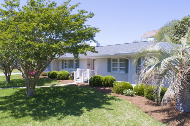 2112 Evans Street, Morehead City, NC 28557 (MLS #100167294) :: Vance Young and Associates