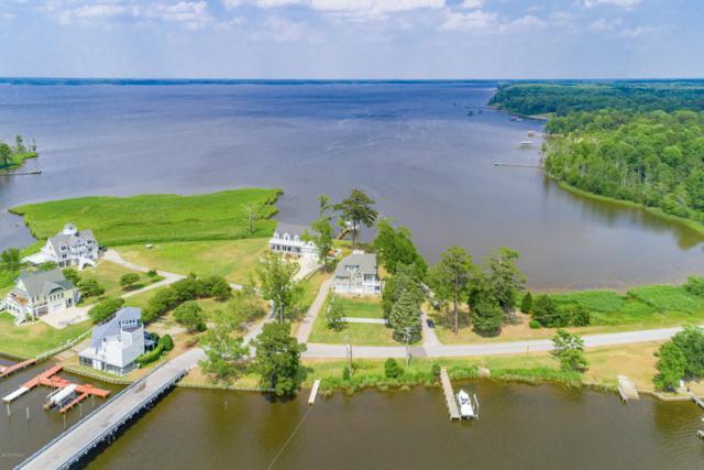 2401 Mouth Of The Creek Road, Blounts Creek, NC 27814 (MLS #100167949) :: Lynda Haraway Group Real Estate