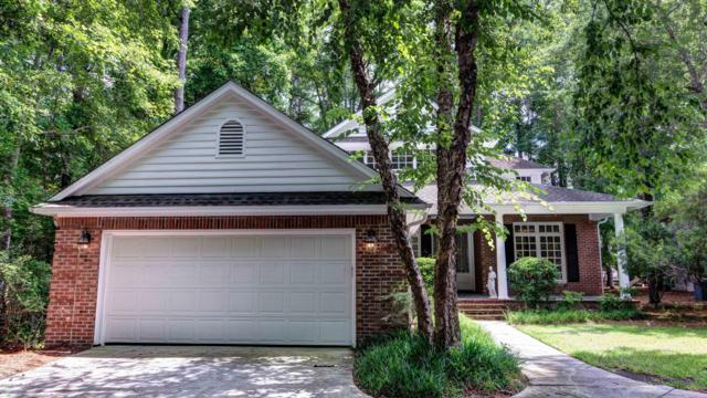 8712 Bardmoor Circle, Wilmington, NC 28411 (MLS #100168384) :: RE/MAX Essential