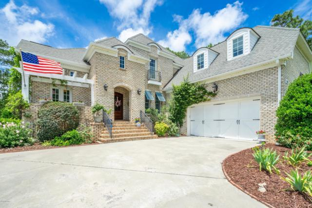 1788 Candle Ridge Lane SE, Bolivia, NC 28422 (MLS #100168549) :: Donna & Team New Bern