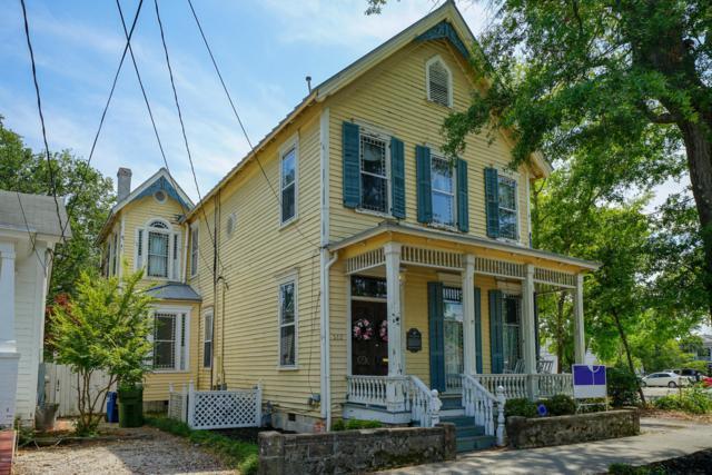 512 Chestnut Street, Wilmington, NC 28401 (MLS #100168947) :: RE/MAX Essential
