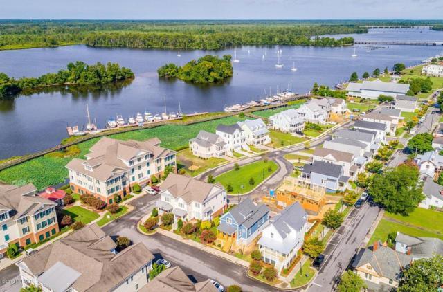 315 E Water Street, Washington, NC 27889 (MLS #100170051) :: Coldwell Banker Sea Coast Advantage