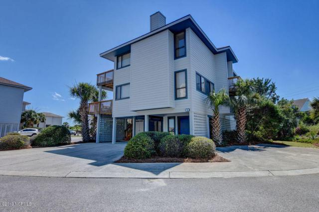 1 Sea Oats Lane, Wrightsville Beach, NC 28480 (MLS #100170169) :: The Keith Beatty Team